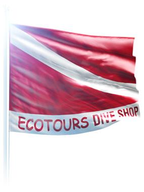 diveshop_ecotours