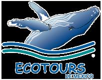 ecotoursvallarta.com Logo