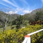rancho grande los pinos (9)